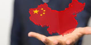 Webinaire « A l'heure de la Chine » : Où en sont les relations UE-Chine en cette rentrée 2021 ?