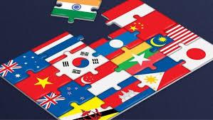Webinaire A l'Heure de la Chine : Décryptage du partenariat régional économique global (RCEP), co-organisé avec MEDEF International