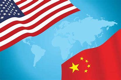 Webinaire A l'heure de la Chine autour de l'impact sur les entreprises françaises des règles d'extraterritorialité américaines et chinoises